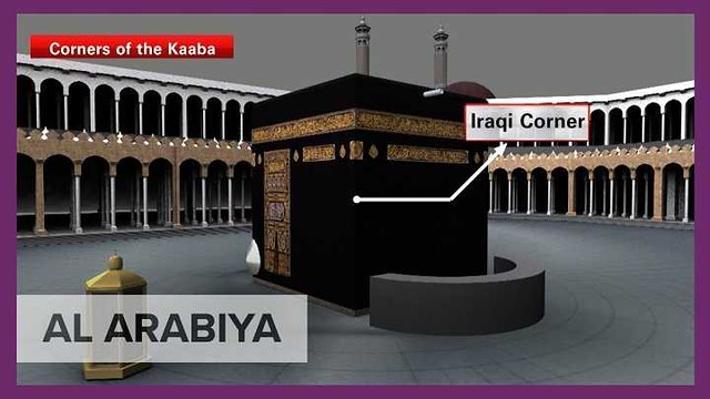 2927 13 Sights of Holy Kaaba you should know about 10
