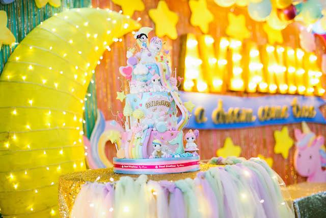 cake_1470