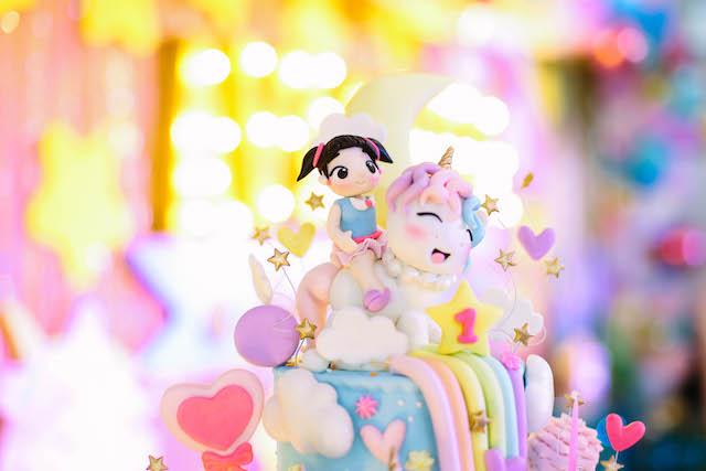 cake_1444