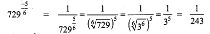 Tamilnadu Board Class 9 Maths Solutions Chapter 2 Real Numbers Additional Questions 6