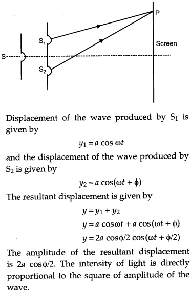 CBSE Previous Year Question Papers Class 12 Physics 2015 Outside Delhi 38