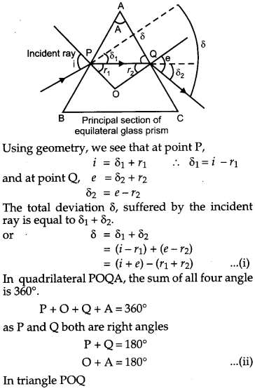 CBSE Previous Year Question Papers Class 12 Physics 2015 Outside Delhi 41