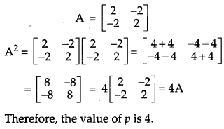 CBSE Previous Year Question Papers Class 12 Maths 2013 Outside Delhi 73