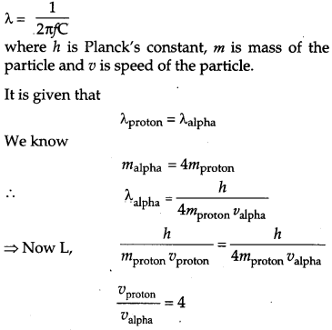 CBSE Previous Year Question Papers Class 12 Physics 2015 Delhi 4