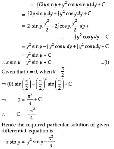 CBSE Previous Year Question Papers Class 12 Maths 2013 Outside Delhi 102
