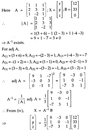 CBSE Previous Year Question Papers Class 12 Maths 2013 Outside Delhi 71