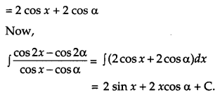 CBSE Previous Year Question Papers Class 12 Maths 2013 Outside Delhi 32