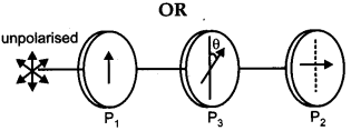 CBSE Previous Year Question Papers Class 12 Physics 2015 Delhi 9