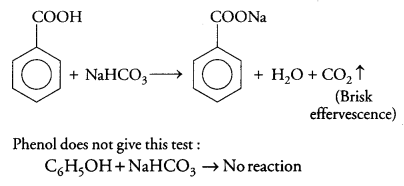 CBSE Previous Year Question Papers Class 12 Chemistry 2013 Delhi Set I Q30.7