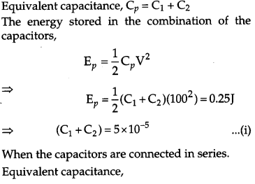 CBSE Previous Year Question Papers Class 12 Physics 2015 Delhi 27