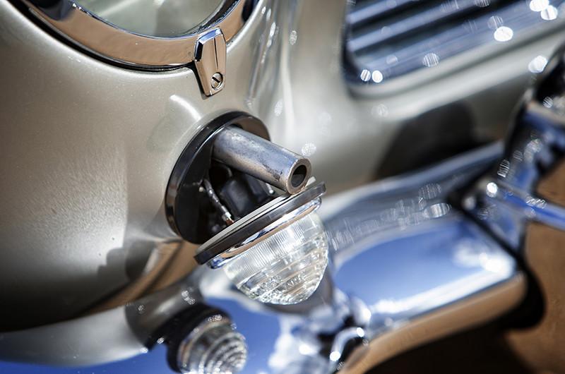 58bbc96c-1965-aston-martin-db5-bond-car-22