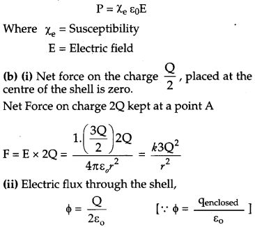 CBSE Previous Year Question Papers Class 12 Physics 2015 Delhi 52