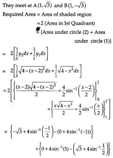 CBSE Previous Year Question Papers Class 12 Maths 2013 Delhi 59