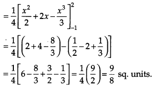 CBSE Previous Year Question Papers Class 12 Maths 2013 Delhi 57