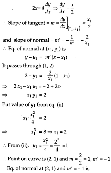 CBSE Previous Year Question Papers Class 12 Maths 2013 Delhi 54