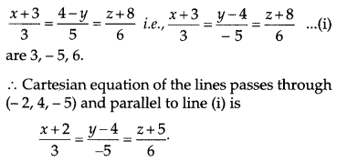 CBSE Previous Year Question Papers Class 12 Maths 2013 Delhi 13