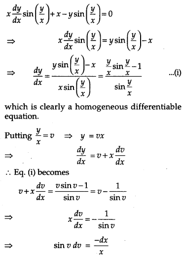 CBSE Previous Year Question Papers Class 12 Maths 2013 Delhi 83