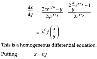 CBSE Previous Year Question Papers Class 12 Maths 2013 Delhi 61