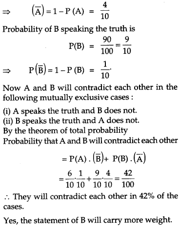 CBSE Previous Year Question Papers Class 12 Maths 2013 Delhi 47