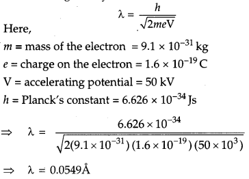 CBSE Previous Year Question Papers Class 12 Physics 2014 Outside Delhi 35