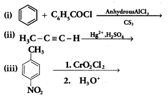 CBSE Previous Year Question Papers Class 12 Chemistry 2012 Delhi Set II Q30
