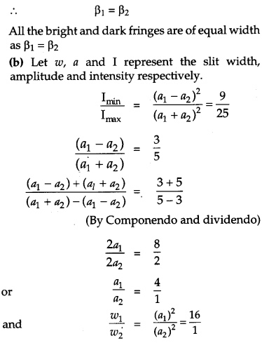CBSE Previous Year Question Papers Class 12 Physics 2014 Outside Delhi 45