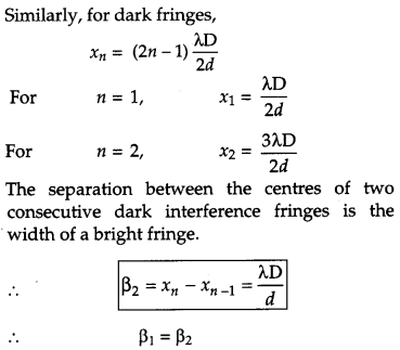 CBSE Previous Year Question Papers Class 12 Physics 2014 Outside Delhi 44