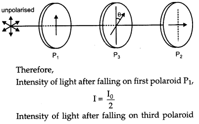 CBSE Previous Year Question Papers Class 12 Physics 2014 Outside Delhi 82