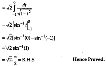 CBSE Previous Year Question Papers Class 12 Maths 2012 Delhi 58