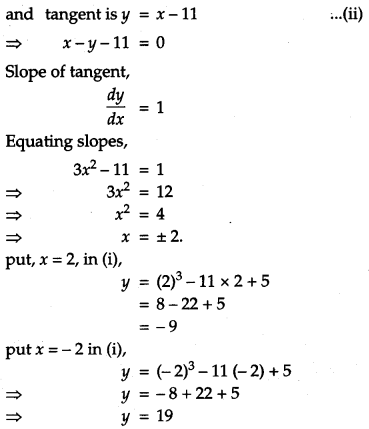 CBSE Previous Year Question Papers Class 12 Maths 2012 Delhi 34