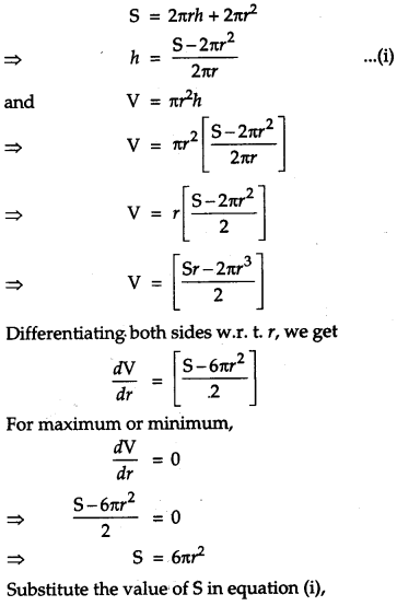 CBSE Previous Year Question Papers Class 12 Maths 2012 Delhi 67