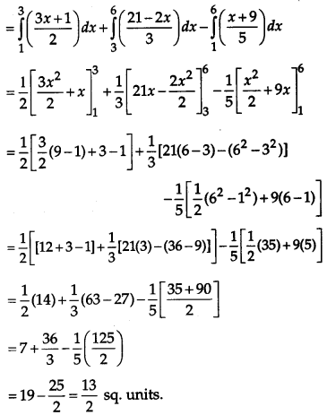 CBSE Previous Year Question Papers Class 12 Maths 2012 Delhi 66