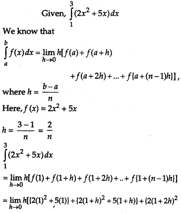 CBSE Previous Year Question Papers Class 12 Maths 2012 Delhi 59