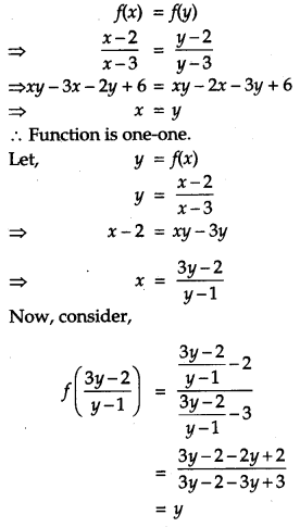 CBSE Previous Year Question Papers Class 12 Maths 2012 Delhi 47