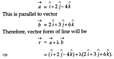 CBSE Previous Year Question Papers Class 12 Maths 2012 Delhi 22