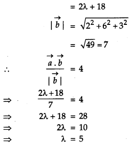 CBSE Previous Year Question Papers Class 12 Maths 2012 Delhi 4