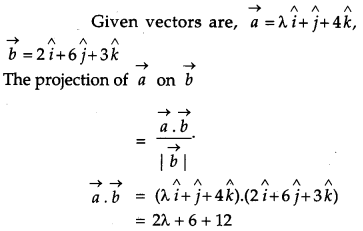 CBSE Previous Year Question Papers Class 12 Maths 2012 Delhi 3
