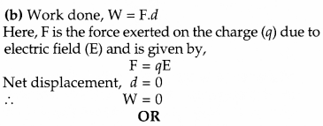 CBSE Previous Year Question Papers Class 12 Physics 2014 Delhi 28