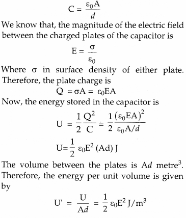 CBSE Previous Year Question Papers Class 12 Physics 2014 Delhi 26