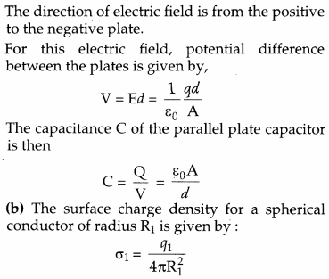 CBSE Previous Year Question Papers Class 12 Physics 2014 Delhi 30