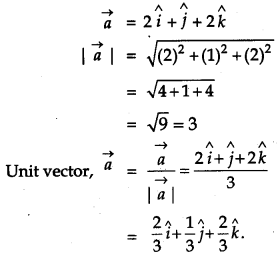 CBSE Previous Year Question Papers Class 12 Maths 2011 Outside Delhi 88