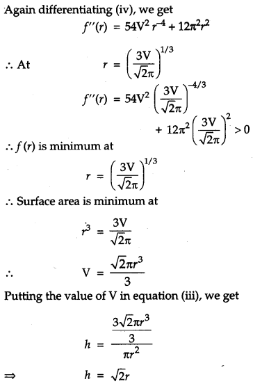 CBSE Previous Year Question Papers Class 12 Maths 2011 Outside Delhi 60