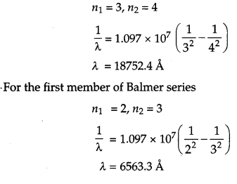 CBSE Previous Year Question Papers Class 12 Physics 2014 Delhi 53
