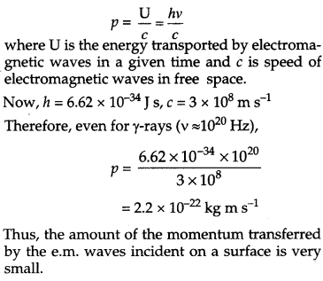 CBSE Previous Year Question Papers Class 12 Physics 2014 Delhi 54