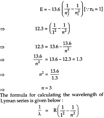 CBSE Previous Year Question Papers Class 12 Physics 2014 Delhi 65