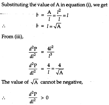 CBSE Previous Year Question Papers Class 12 Maths 2011 Delhi 106