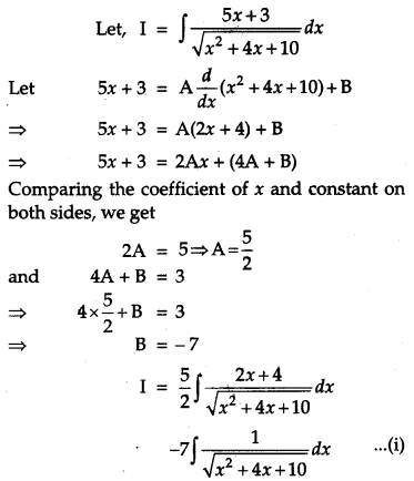 CBSE Previous Year Question Papers Class 12 Maths 2011 Delhi 30