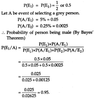 CBSE Previous Year Question Papers Class 12 Maths 2011 Delhi 74