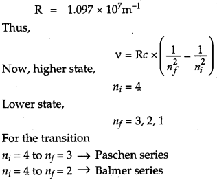 CBSE Previous Year Question Papers Class 12 Physics 2013 Outside Delhi 52
