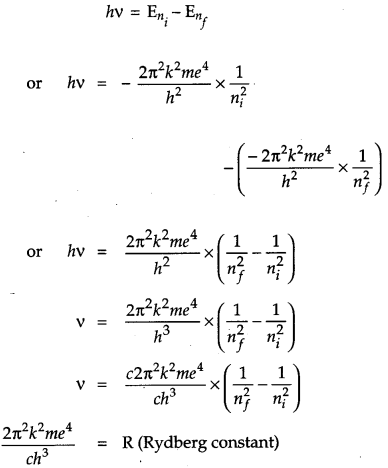 CBSE Previous Year Question Papers Class 12 Physics 2013 Outside Delhi 51